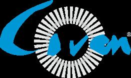Máquinas de corte de tubos de inmersión Logo